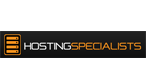 hostingspecialists.co